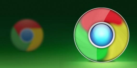 new-google-chrome-icon-revisited_29-200005.jpg